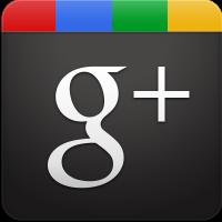 Google+: perfil público