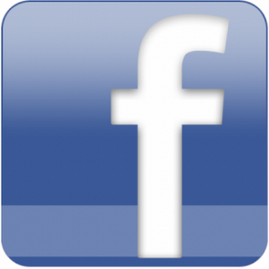 Facebook: Perfil público